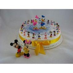 """Verjaardag van je kind?!  Geef een origineel """"bedankje"""". Doosje kunnen gevuld worden met snoepjes naar keuze."""