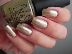 Nata-ricci`s blog: Summer 15DNC Лакомарафон.Золотые/бронзовые ногти. ...