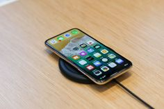 iPhone Upgrade Program members can get a head start when upgrading to an iPhone X
