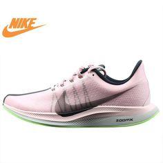 d5174a873e22 Women s Nike Air Zoom Pegasus 35 Turbo 2.0 Running Shoes