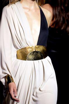 fashion=art : Photo