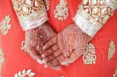 Atire casamento Dubai Styled BrideClubME 15 width =
