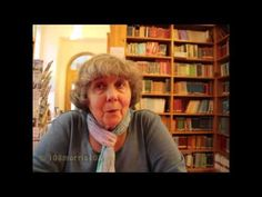 Waldorf Schooling Does Not Rush Childhood - Janet Smith - YouTube