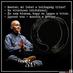 Buddhism, Karma, Fails, Life Hacks, Lol, Hungary, Memes, Funny, Quotes
