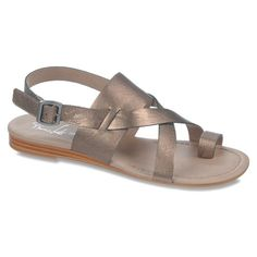 #deal Franco Sarto Artist Collection Gia Women's Sandal 10 B(M) US Grafito