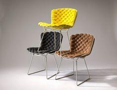 01-bertoia-chair-revisite-clement-brazille.jpg