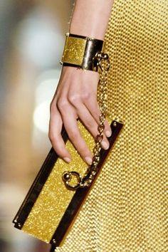 Oro Gucci