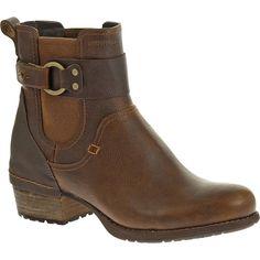 Women's Shiloh Pull - Boots   Merrell