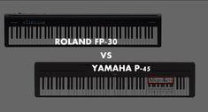 Pianist's choice – Allegro Keys Instrument Sounds, Best Piano, Electric Piano, Piano Player, Digital Piano, Music App, Yamaha, Keys