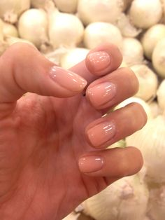 OPI Bubble Bath... Just got my nails done with this color recently before my photo shoot! #OPI #nails #style #beauty