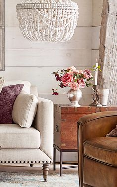 Gorgeousness! Loving These Pink And Purple Tones Small House Decorating,  Decorating Tips, Home