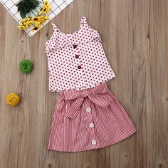 Department Name: ChildrenItem Type: SetsMaterial: CottonGender: GirlsCollar: O-NeckFit: Fits true to size, take your normal size Girls Dresses Sewing, Dresses Kids Girl, Kids Outfits, Baby Girl Dress Patterns, Baby Dress, Baby Frocks Designs, Kids Frocks, Kids Fashion, Couture