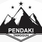 "2,168 Suka, 17 Komentar - PENDAKI TANGGUH INDONESIA (@pendaki.tangguh) di Instagram: ""Sindoro mountain, From BC Sumbing via Garung  Credit to: @ifannova  #KAUMTANGGUH #PENDAKITANGGUH…"""