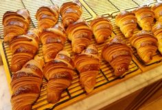 "Gontran Cherrier @ Seorae village, Seoul  Ladies' Directory :: [서래마을 빵집 베스트] 프랑스인들의 입맛을 사로잡은 ""곤트란 쉐리에, 나폴레옹, 파리크라상""과 나만의 추천메뉴"