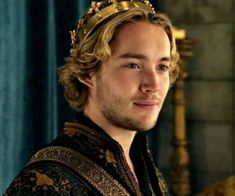 King Francis Of France, Reign Mary And Francis, Namjin, Toby Regbo Reign, Serie Reign, Bride Book, Adelaide Kane, Princess Aesthetic, Malec