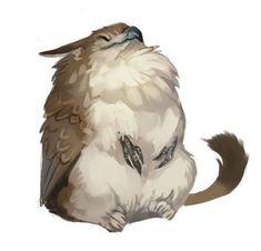 f766abe44597550c1aa7c0dd2efeb93a--bird-concept-art-monster-concept-art.jpg (498×478)
