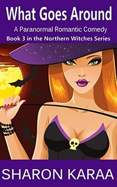 examine vampire academy books online loose