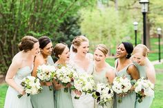 Classic Wedding Featured On Midwest Bride Photos By Catherine Rhodes