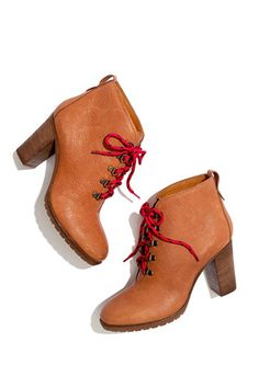Winter Boots - Womens Boot Styles For Cold Weather