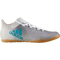 5192d700459 adidas Men s X TANGO 17.3 Indoor Soccer Shoes