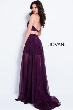 ce51d26b534 11 Best Jovani Giveaways images in 2019