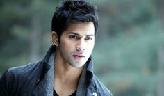 Varun Dhawan to do action film