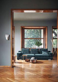 velvet, velluto, sofas, interiors, textile, seats, pink, green, orange, purple, couch, +deco