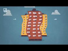 Design in a Nutshell: One-Minute Animated Primers on Six Major Creative Movements