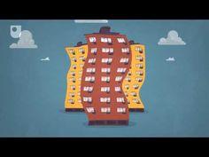 Postmodernism: Design in a Nutshell (6/6) - YouTube