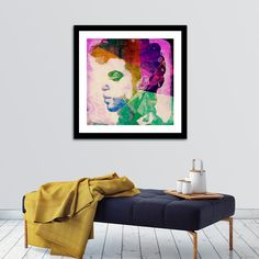 Giclee%20art%20print%20on%20heavyweight%20Fine%20Art%20paper,%20310gsm,%20acid-free,%20100%%20cotton,%20using%20archival%20Ultrachrome%20K3%20inks.%20All%20prints%20are%20manually%20numbered,%20signed,%20embossed%20and%20shipped%20with%20a%20certificate%20of%20authenticity.