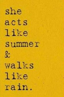 Music Love, Acting, Lyrics, Sunshine, Happiness, Math, Yellow, Happy, Bonheur