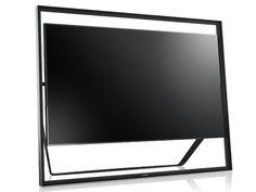 CES 2013: Samsung S9