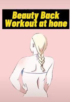 Full Body Workouts, Fitness Workouts, Body Weight Leg Workout, Back Fat Workout, Slim Waist Workout, Gym Workout Videos, Gym Workout For Beginners, Fitness Workout For Women, Side Workouts