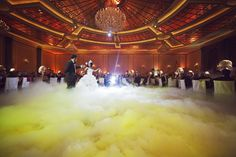 1000 Images About Taglyan Real Weddings On Pinterest