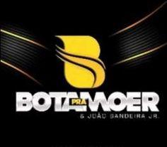 BAIXAR CD BOTA PRA MOER VERÃO (2017) SÓ MUSICAS NOVAS! QUALIDADE 100%, BAIXAR CD BOTA PRA MOER VERÃO (2017) SÓ MUSICAS NOVAS, BAIXAR CD BOTA PRA MOER VERÃO (2017, BAIXAR CD BOTA PRA MOER VERÃO, BAIXAR CD BOTA PRA MOER, CD BOTA PRA MOER VERÃO (2017) SÓ MUSICAS NOVAS! QUALIDADE 100%, CD BOTA PRA MOER NOVO, CD BOTA PRA MOER ATUALIZADO, CD BOTA PRA MOER LANÇAMENTO, CD BOTA PRA MOER PROMOCIONAL, CD BOTA PRA MOER DEZEMBRO, CD BOTA PRA MOER JANEIRO, CD BOTA PRA MOER 2016, CD BOTA PRA MOER 2017…