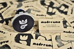we are a small studio which creates products using old hand printing techniques.    the number of the products is limited and each one is unique due to its hand made production.    we are also here to work with you on your projects, so feel free to contact us!  https://www.facebook.com/pages/madreams/202109286465955  nasmaskar! #madreams #mad #dream #blockprint #block #print #textile #eco #nature