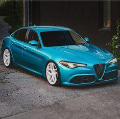 Alfa Romeo 159, Alfa Romeo Cars, Alfa Giulia, Infiniti Q50, Top Cars, Dream Garage, Motor Car, Exotic Cars, Cars And Motorcycles