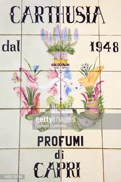 Image result for perfume factory illustration