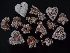 Brooch, Cards, Jewelry, Jewlery, Bijoux, Brooches, Schmuck, Jewerly, Map