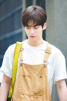 pretty girl ㅡ hwang yunseong Woollim Entertainment, Tiny Dancer, Produce 101, Seong, Theme Song, Kpop Boy, Boyfriend Material, Lineup, Boy Groups