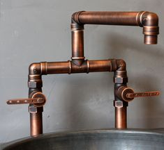 This Vintage Bathroom Decor Will Melt Your Heart   Faucet, Walmart ...