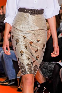 Andrew Gn Spring 2013