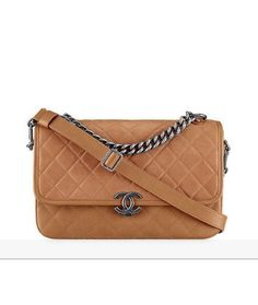 Best Women s Handbags   Bags   Chanel at Luxury   Vintage Madrid  4703e75aa57