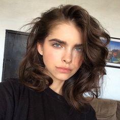 Morrison hair   Use Instagram online! Websta is the Best Instagram Web Viewer!