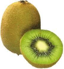 El kiwi un buen aliado para tu dieta. | El Blog de Núria Prats García