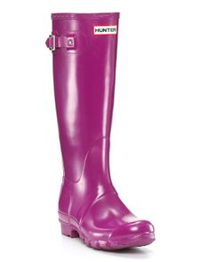 #Orchid Hunter boots! | 15 Radiant Orchid Items To Buy Right Now