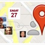 Google Fuels Local Search With Zagat Reviews