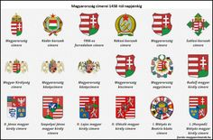 Hungary History, Budapest, Retro, Google, Pictures, Hungary, Mid Century