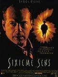 The Sixth Sense 2000