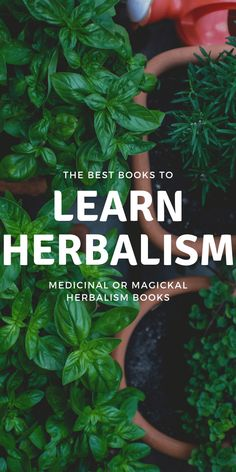 Learn how to become an herbalist whether you're in Canada the United States the United Kingdom or elsewhere around the world. Tap into the deep wealth of history from wise women that have come before you. Cold Home Remedies, Natural Health Remedies, Herbal Remedies, Healing Herbs, Medicinal Plants, Natural Healing, Natural Life, Natural Foods, Natural Products